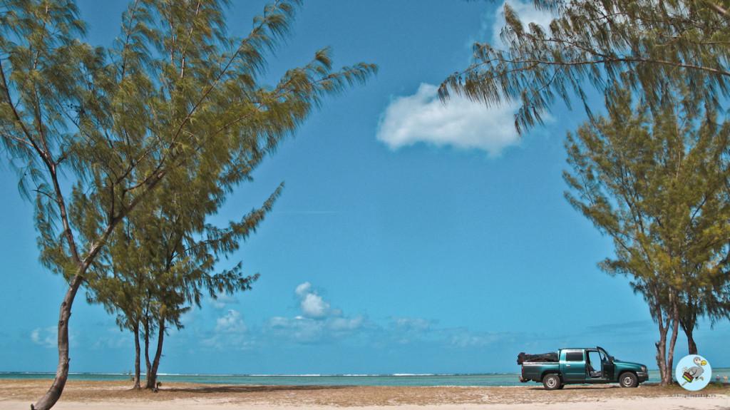 Аренда авто на Маврикии. маврикий аренда авто