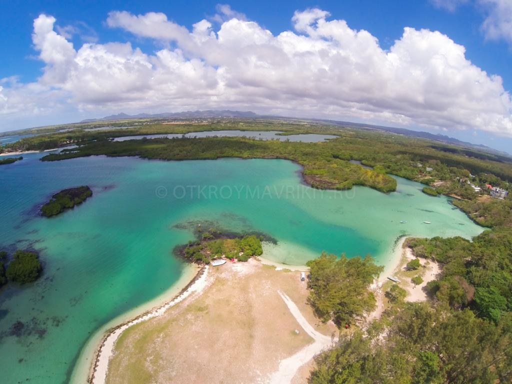 Восточное побережье Маврикия. Национальный парк. маврикий экскурсии отзывы и цены