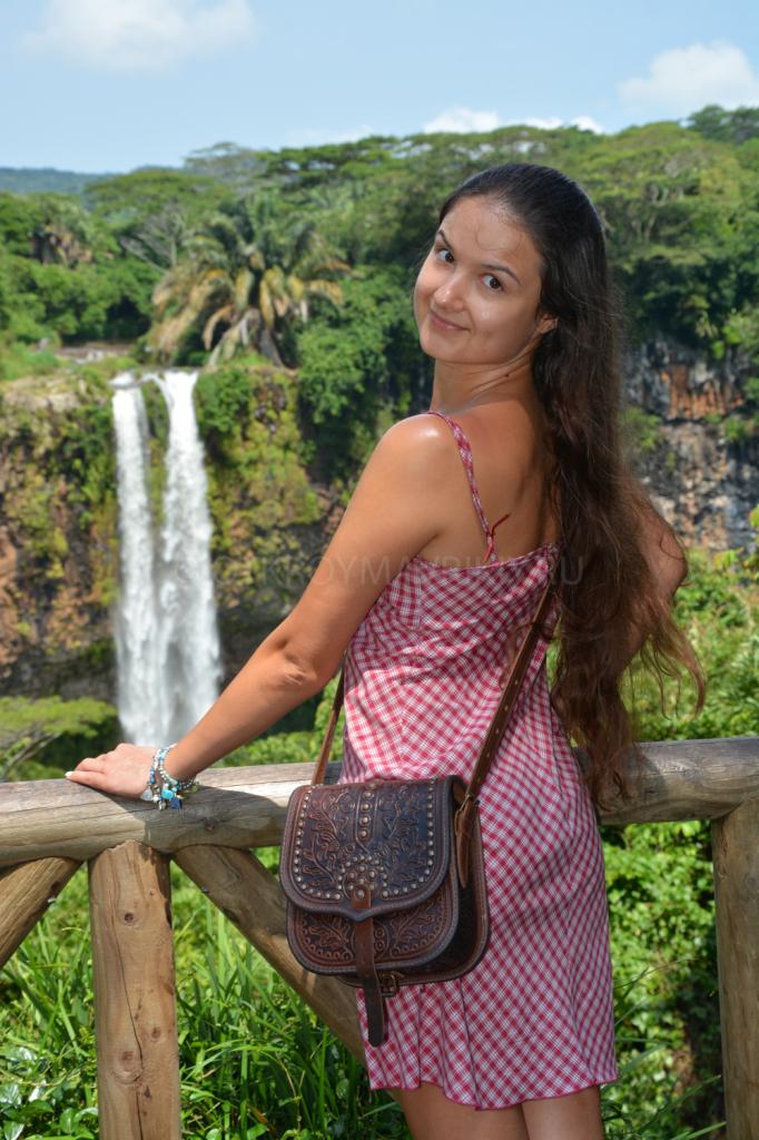 Отзывы об отдыхе на Маврикий