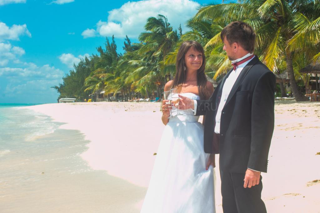 Маврикий фото свадьба otkroymavrikiy-73