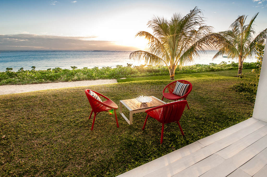 Апартаменты — студия на Маврикии. Как снять в аренду, чтобы не кинули!